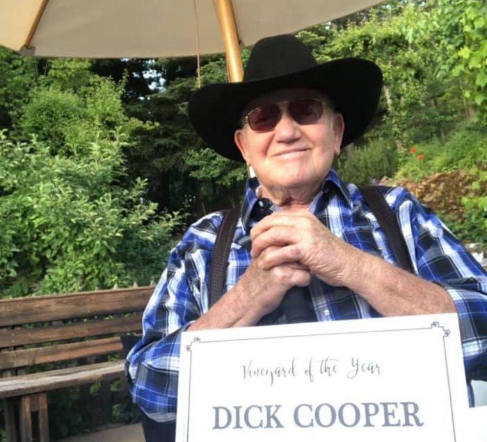 Dick Cooper Ranch
