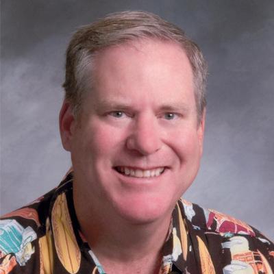 Rex S. Hime Profile Photo