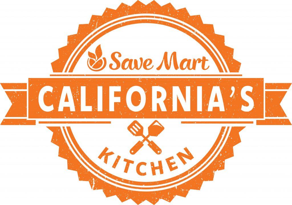 SaveMart CA Kitchen Logo