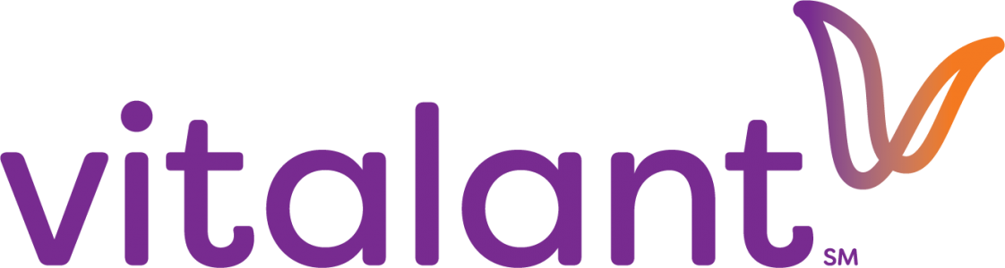 vitalant logo Sponsors