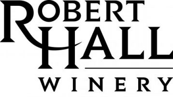Robert Hall Winery Logo