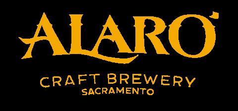 Alaro Logo