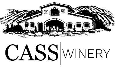 CASS Winery Logo