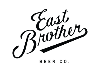East Brother Beer Co Logo