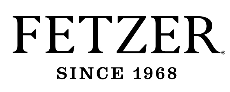 Fetzer Vineyards Logo