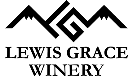 Lewis Grace-Logo