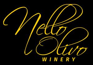 Nello Olivo Winery Logo