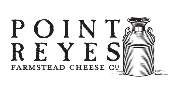 point reyes farmstead cheese co. logo