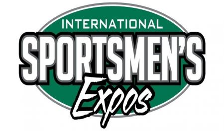 International Sportsmens Expo Sponsor Logo