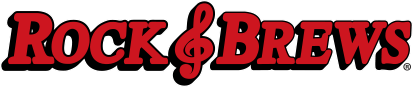 Rock and Brews Sponsor Logo