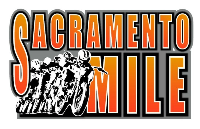 Sac Mile Sponsor Logo