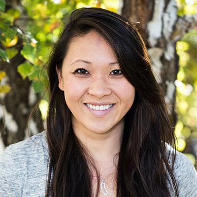 Erin Choi Profile Photo